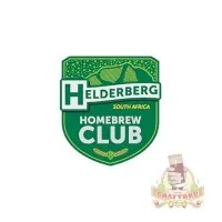 Helderberg Homebrew Club, South Africa