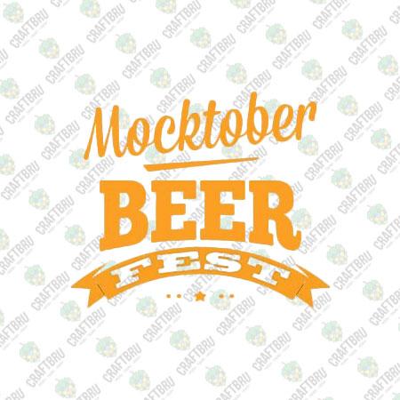 Mocktober Beer Fest, The Barns Mosselbay, South Africa