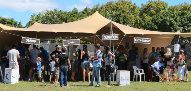 Craft Beer Festivals & Events in South Africa