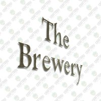 The Brewery & Two Goats Deli, Nieu-Bethesda, Eastern Cape, South Africa - CraftBru.com