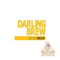 Darling Brew, Craft Beer in the Western Cape, South Africa