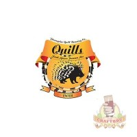 Porcupine Quill Brewing Co., KwaZulu-Natal, South Africa