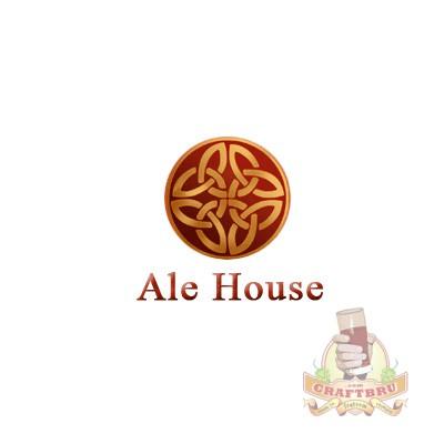 Ale House in Broederstroom near Hartebeespoort, North West