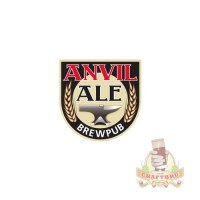 Anvil Ale House - craft brewed ales in Dullstroom