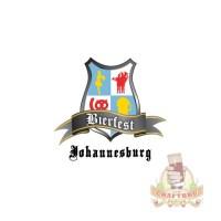 Bierfest Joburg - SAB German Beer Festival