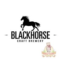 Black Horse Brewery - Craft beer