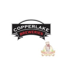 Copperlake Breweries - South African craft beer brewed in Lanseria, Gauteng