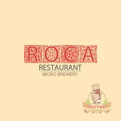 Roca Microbrewery - Craft beer in Franschhoek, Western Cape