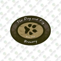 The Dog and Fig Brewery - Craft Brewed Beer, Free State, South Africa