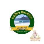 Valley Brewery - Craft beer in Kommetjie, Western Cape