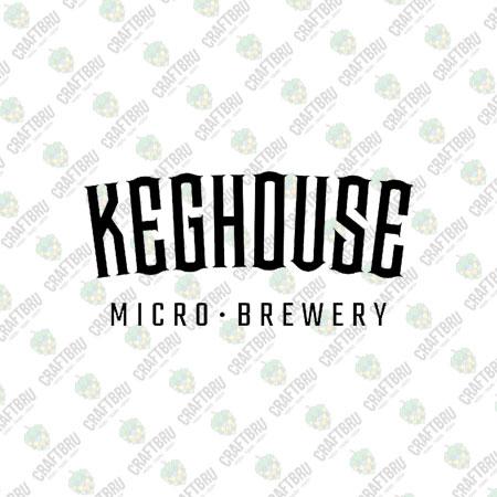 Keghouse Microbrewery, Gauteng Craft Beer, South Africa