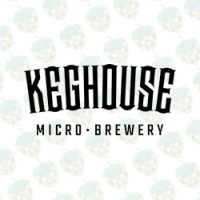 Keghouse Micro Brewery, Gauteng Craft Beer