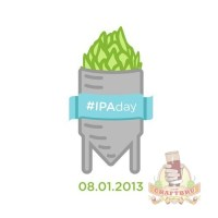 IPADay 2013 is to be celebrated with events in Cape Town & Johannesburg, South Africa
