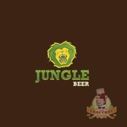 Jungle Beer Singapore