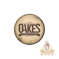 Oakes Brew House - All-girl Craft Beer in Modderfontein, Gauteng