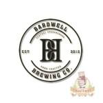 Bradwell Brewing Company, Driefontein, Kwa-Zulu Natal, South Africa