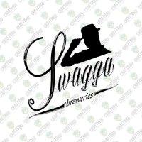Swagga Breweries, Johannesburg, Gauteng, South Africa - CraftBru.com