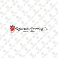 Robertson Brewery in the Western Cape, George, South Africa - CraftBru.com