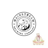 Mainstream Brewing Company, Johannesburg, Gauteng, South Africa
