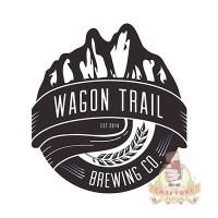 Wagon Trail Brewing Co. - Stellenbosch, Western Cape, South Africa
