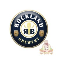 Rockland Breweries, Magaliesburg, Hartebeesfontein, North West, South Africa