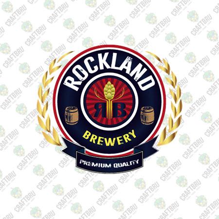 Rockland Breweries, Magaliesburg, Hartebeesfontein, North West, South Africa