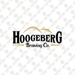 Hoogeberg Brewing Co, Durbanville, Western Cape, South Africa - CraftBru.com