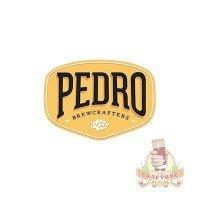 Pedro Brewcrafters, Manila, Philippines