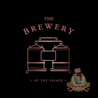 The Brewery at The Place, Manila, Philippines