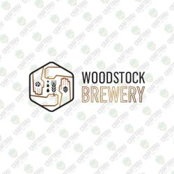 Woodstock Brewery, craft beer brewer in Woodstock, Cape Town, Western Cape, South Africa