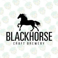 Black Horse Craft Brewery, South Africa
