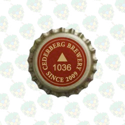 Cederberg Brewery, Western Cape, South Africa
