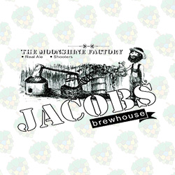 Jacobs Brewhouse, Wolmerandsstad, North West, South Africa