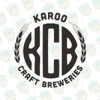 Karoo Craft Breweries, Paarl, Western Cape, South Africa