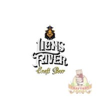 Lion's River Craft Beer, Lidgetton, KwaZulu-Natal, South Africa