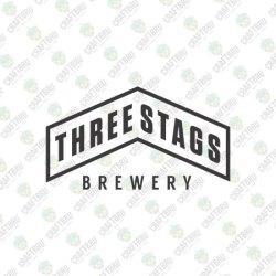 Three Stags Brewery, Boksburg, Gauteng, South Africa - CraftBru.com