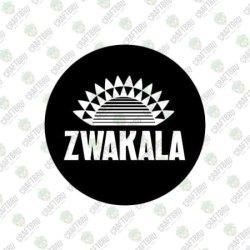 Zwakala Brewery, Haenertsburg, Limpopo, South Africa