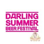 Darling Summer Beer Festival, South African Craft Beer Festival taking place in December