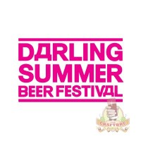 Darling Beer Festival at Darling Brew, Western Cape, South Africa