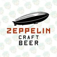 Zeppelin Craft Beer, Pretoria, South Africa - CraftBru.com