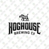 Hoghouse Brewing Co, Ndabeni, Western Cape, South Africa