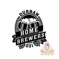 Durban Home Brewers - homebrewing club in KwaZulu-Natal, South Africa