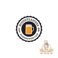 SouthYeasters HomeBrew Club - homebrewing club in Cape Town, Western Cape, South Africa