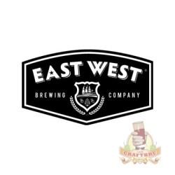 East West Brewing Company, District 1, Saigon, Vietnam