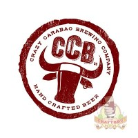 Crazy Carabao Brewing Co., Laguna, Calabarzon, Philippines