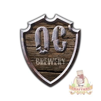 OC Brewing, Optimum Craft Brewery, Kya Sand, Randburg, Gauteng, South Africa