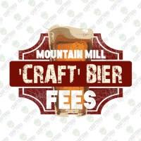 Mountain Mill Craft Beer Fest, Worcester, Western Cape