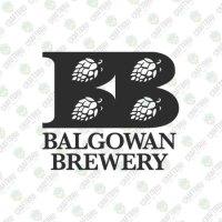 Balgowan Brewery, Pinetown, KwaZulu-Natal, South Africa
