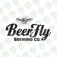 Beerfly Brewing Company - Cape Town, South Africa