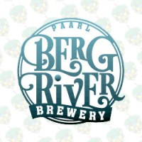 Berg River Brewery, Paarl, Western Cape, South Africa